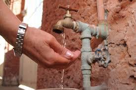 Le quedan solo 80 dias de agua a Santo Domingo y Santiago