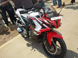 new car launches by march 2015Bajaj Pulsar RS 200 200RS launch date revealed