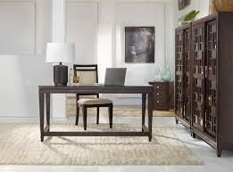 hooker furniture desk. Brilliant Desk On Hooker Furniture Desk I