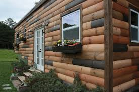 Small Picture Nomads Nest Wind River Tiny Homes