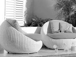 metal patio chairs ikea. patio 22 allen roth furniture menards chairs beauteous lawn metal ikea a