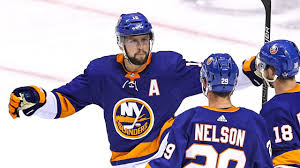 Hey, Josh Bailey,' you're in a zone during Islanders' best run of your  12-year tenure | Newsday