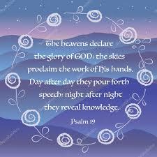 Message Damour De Dieu Jésus Christ Bible Christianisme église