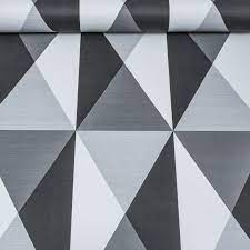 Ugepa 3D Geometric Triangles Diamond ...