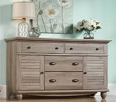 dining room chest of drawers.  Drawers Living Room Chest Of Drawers Nmedia Com Intended For Plan 3 And Dining L