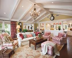 country cottage furniture. After Place The Furniture In Living Room Next Thing That You Have To Do Is Think About Country Cottage Interiors Even Though Main In