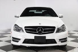 mercedes benz 2014 white. 2014 mercedesbenz cclass 2dr coupe c250 rwd 15853688 1 mercedes benz white