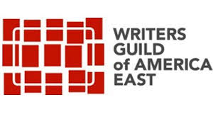 WGA East Wins First Contract With Peacock Productions After Epic 7 ...