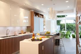 Kitchen Design Chicago Kitchen Best 50 Stunning Kitchen Recommendations Pictures Of
