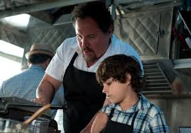 jon favreau breaks down     jungle book     cinema technology in amazing    jon favreau  currently riding a wave of box office glory and critical plaudits for his work bringing  quot the jungle book quot  to life  took to reddit yesterday to
