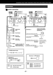 kenwood dnx690hd wiring quick start guide