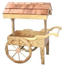 decorative cart decorative garden wagon decorative garden wagon wooden garden cart planter vintage wooden wagon pull cart decorative decorative curtains for