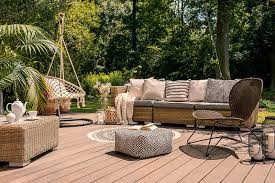15 outstanding decking ideas to inspire