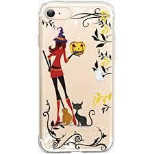 iPhone 7 <b>Case</b>, SwiftBox Cute <b>Cartoon Case</b> for iPhone 7: Amazon ...