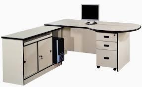 good office desks. Office Table Desk Good Desks O