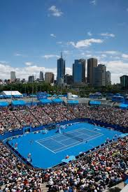 australian open roof the 25 best australian open tennis ideas on pinterest