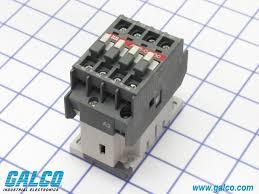 abb a16 30 10 wiring diagram abb image wiring diagram a16 04 00 84 abb ac non reversing iec contactors galco on abb a16 30 10