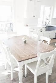 Stuhl Holz Best Stühle Stuhl Holz Shabby Weiß Massiv