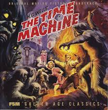 the time machine jpg
