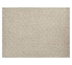 10 x 16 rug custom sisal rug cardamom 10 x 16 indoor outdoor rug