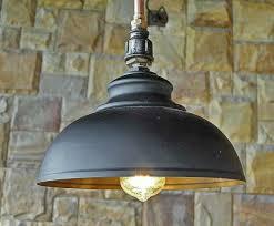 industrial pendant lighting factory
