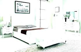 Small room furniture placement Mixed Wood Bedroom Furniture Arrangement Dieetco Living Room Layouts With Also Paintings For Interior Ideas Bedroom