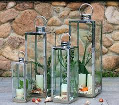 ideas large outdoor chandeliers for image gallery large outdoor lanterns candles 21 large outdoor lanterns ireland large outdoor chandeliers