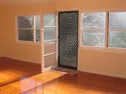 security screen door. What Are The Benefits Of Installing Security Screen Doors To Your Home? Door M