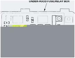 8 honda odyssey wiring diagram 2001 view racing4mnd org full size of 2006 honda odyssey radio wiring diagram 2005 inspirational inspirat starter oxygen sensor sliding