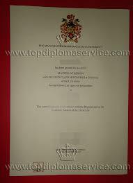 buy manchester metropolitan university degree mmu diploma  buy manchester metropolitan university degree mmu diploma topdiplomaservice