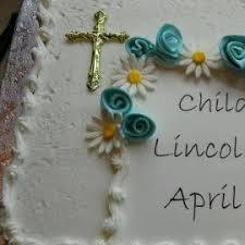 Browse Religious Cakes I Do Cakes