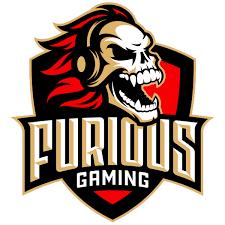 Furious Gaming - Leaguepedia | League of Legends Esports Wiki