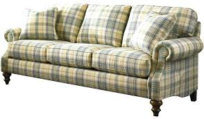 Image Sleeper Sofa Stationary Sofa With Exposed Wood Legs By Clayton Marcus Sofas Prices Fevcol Sofa Bed Clayton Marcus Slipcover Fevcol