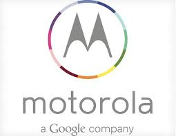 motorola solutions logo vector. motorola logo mobility has a new solutions vector
