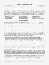 Data Analytics Cover Letter