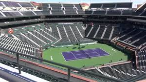 Indian Wells Tennis Center Seating Chart Bnp Paribas Open Preview Of Renovated Stadium 1