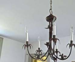 how to wire a pendant light fitting uk best step by step instructions rewiring a