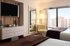 Mirrored Bedroom Suite Mirrored Bedroom Furniture Rooms To Go Best Bedroom Ideas 2017