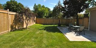 109 Latest Elegant Backyard Design You Need To Know! \u2014 Fres Hoom