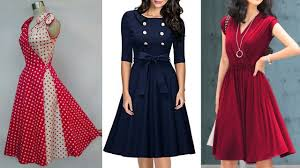 Frock Designs Gallery Beautiful Short Dress Design Images Collection New Fashion Frock Design Pictures Stylish Dress