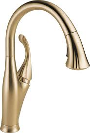 Inexpensive Kitchen Faucets The 25 Best Ideas About Cheap Kitchen Faucets On Pinterest