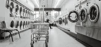 Trung Tâm Bảo Hành Sửa Chữa Nguyễn Kim Sửa Máy Giặt Tại Nhà