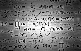 crazy math equations jennarocca