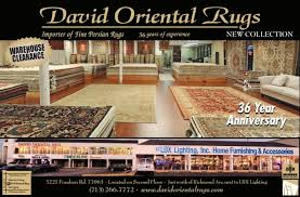 david oriental rugs 11 photos 23 reviews rugs 3221 fondren rd houston tx phone number yelp