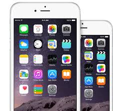 IX 8 7 6 6S 6 Plus iPhone 5 5s ios 11 ios10