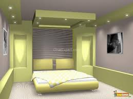 Small Modern Bedroom Decorating Furniture Small Apartment Bedroom Decorating Interior Design