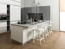 Porcelanosa Kitchen Cabinets Porcelanosa
