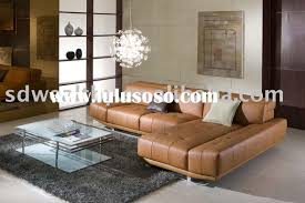 top leather furniture manufacturers. Leather Furniture Manufacturers Home Design Planning Top On Architecture O