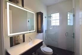 bathroom remodel small. Small Contemporary Bath Remodel Bathroom N