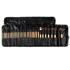 full set makeup brushes amber love plete set of mac makeup brushes full professional makeup brush